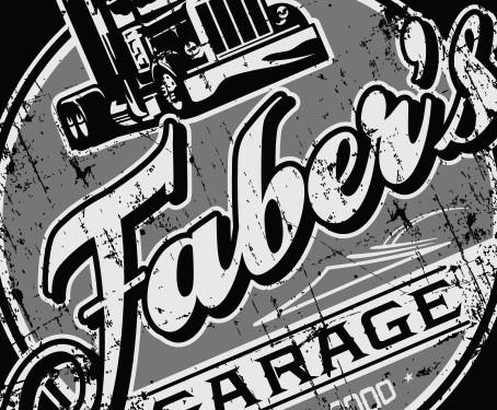 GDW_FabersGarage_Logo_Feat