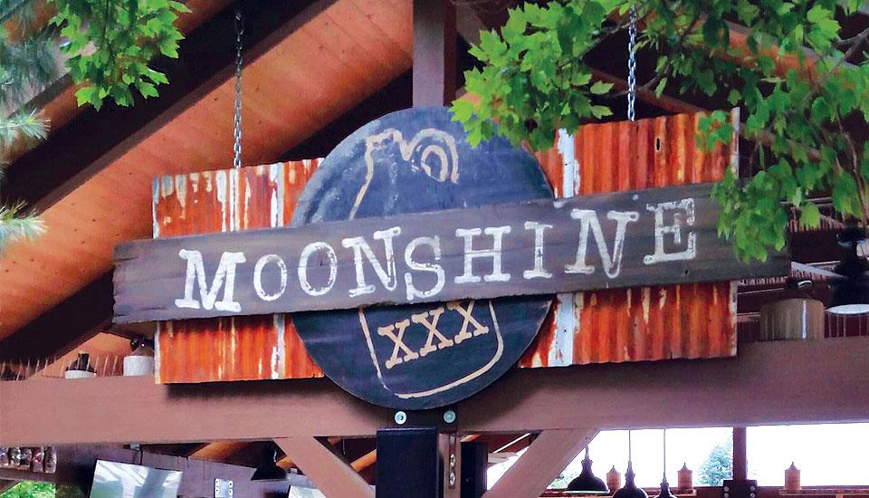 Moonshine_Image_2